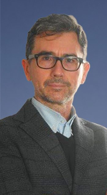 Alfredo Carseni