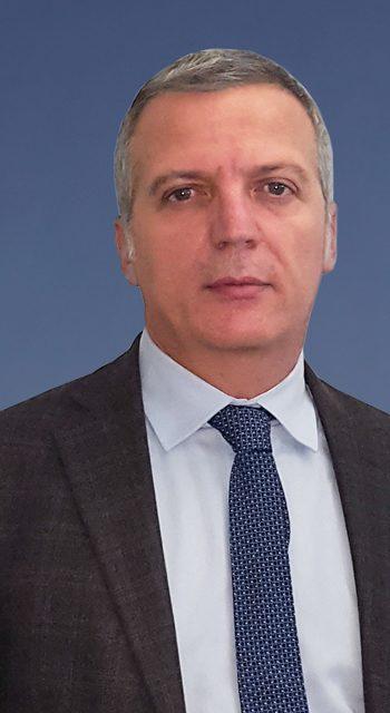 Antonio Chimienti