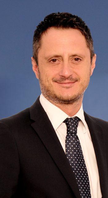 Nicola Lepori